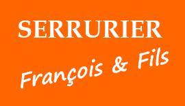 Serrurier à Paris – François et Fils